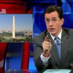 the.colbert.report.11.16.09.Paul Goldberger_20091212032158.jpg