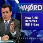 the.colbert.report.11.16.09.Paul Goldberger_20091212032457.jpg