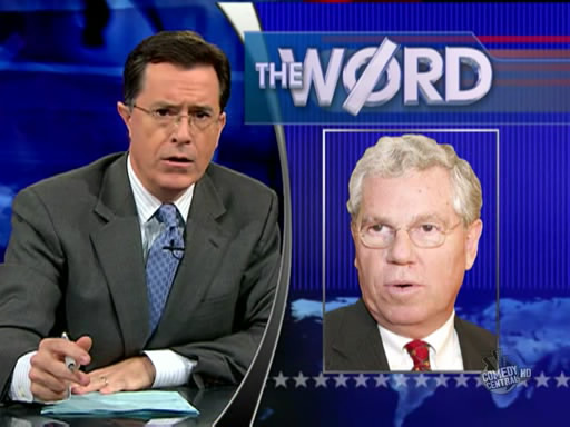 the.colbert.report.11.16.09.Paul Goldberger_20091212032522.jpg