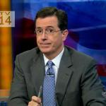 the.colbert.report.11.16.09.Paul Goldberger_20091212034602.jpg