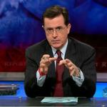 the.colbert.report.11.17.09.Malcolm Gladwell_20091212035442.jpg