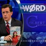 the.colbert.report.11.18.09.Norah Jones_20091212043451.jpg