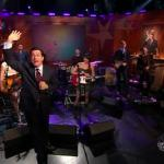 the.colbert.report.11.18.09.Norah Jones_20091212045017.jpg