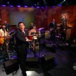 the.colbert.report.11.18.09.Norah Jones_20091212045022.jpg