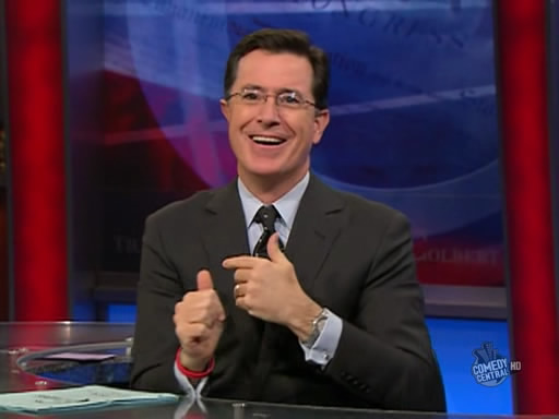 the.colbert.report.11.19.09.Elvis Costello_20091212045145.jpg