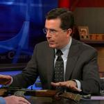 the.colbert.report.11.19.09.Elvis Costello_20091212050141.jpg