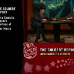 the.colbert.report.11.19.09.Elvis Costello_20091212052128.jpg