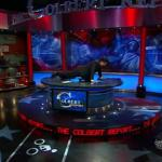 the.colbert.report.11.30.09.Dan Esty, Cevin Soling_20091229212532.jpg