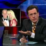 the.colbert.report.11.30.09.Dan Esty, Cevin Soling_20091229212713.jpg