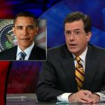 the.colbert.report.11.30.09.Dan Esty, Cevin Soling_20091229212829.jpg