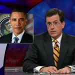 the.colbert.report.11.30.09.Dan Esty, Cevin Soling_20091229212839.jpg