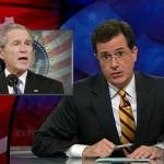 the.colbert.report.11.30.09.Dan Esty, Cevin Soling_20091229212859.jpg
