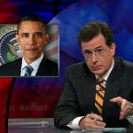 the.colbert.report.11.30.09.Dan Esty, Cevin Soling_20091229212922.jpg