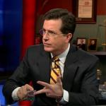 the.colbert.report.11.30.09.Dan Esty, Cevin Soling_20091229213140.jpg