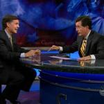 the.colbert.report.11.30.09.Dan Esty, Cevin Soling_20091229213533.jpg