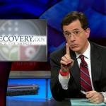 the.colbert.report.12.01.09.Guy Consolmagno, Sherman Alexie_20091229223628.jpg