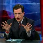 the.colbert.report.12.02.09.Craig Watkins_20100101022250.jpg