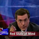 the.colbert.report.12.09.09.Matt Taibbi_20100104163450.jpg