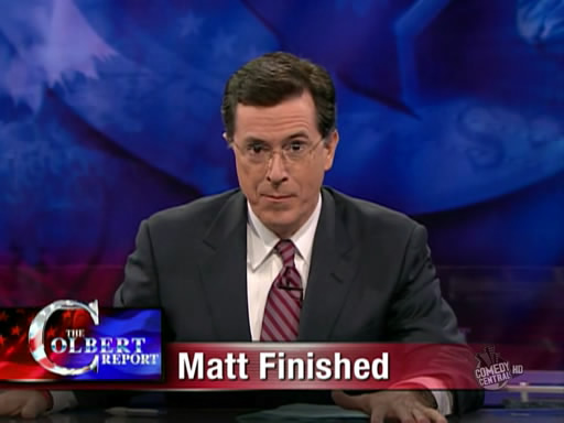 the.colbert.report.12.09.09.Matt Taibbi_20100104163525.jpg