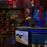 the.colbert.report.12.09.09.Matt Taibbi_20100104163557.jpg