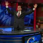 the.colbert.report.12.09.09.Matt Taibbi_20100104163606.jpg
