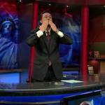 the.colbert.report.12.09.09.Matt Taibbi_20100104163614.jpg