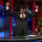 the.colbert.report.12.09.09.Matt Taibbi_20100104163627.jpg