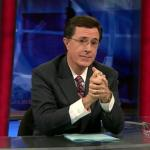 the.colbert.report.12.09.09.Matt Taibbi_20100104163646.jpg