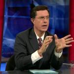 the.colbert.report.12.09.09.Matt Taibbi_20100104163656.jpg
