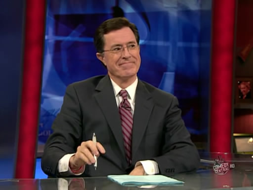 the.colbert.report.12.09.09.Matt Taibbi_20100104163706.jpg