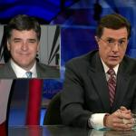 the.colbert.report.12.09.09.Matt Taibbi_20100104163836.jpg