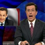 the.colbert.report.12.09.09.Matt Taibbi_20100104163916.jpg