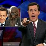the.colbert.report.12.09.09.Matt Taibbi_20100104163923.jpg
