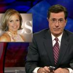 the.colbert.report.12.09.09.Matt Taibbi_20100104163932.jpg