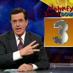 the.colbert.report.12.09.09.Matt Taibbi_20100104164000.jpg