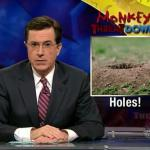 the.colbert.report.12.09.09.Matt Taibbi_20100104164005.jpg