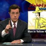 the.colbert.report.12.09.09.Matt Taibbi_20100104164121.jpg