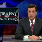 the.colbert.report.12.09.09.Matt Taibbi_20100104164130.jpg