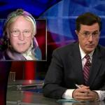 the.colbert.report.12.09.09.Matt Taibbi_20100104164220.jpg