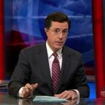the.colbert.report.12.09.09.Matt Taibbi_20100104164249.jpg