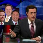 the.colbert.report.12.09.09.Matt Taibbi_20100104164335.jpg