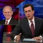 the.colbert.report.12.09.09.Matt Taibbi_20100104164357.jpg