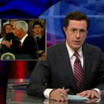 the.colbert.report.12.09.09.Matt Taibbi_20100104164410.jpg