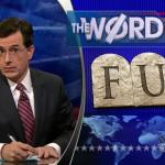 the.colbert.report.12.09.09.Matt Taibbi_20100104164521.jpg