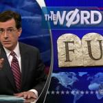 the.colbert.report.12.09.09.Matt Taibbi_20100104164526.jpg