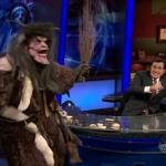 the.colbert.report.12.09.09.Matt Taibbi_20100104165512.jpg