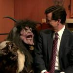 the.colbert.report.12.09.09.Matt Taibbi_20100104170518.jpg