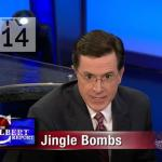 the.colbert.report.12.09.09.Matt Taibbi_20100104163514.jpg
