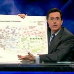 the.colbert.report.12.10.09.Lara Logan_20100104171839.jpg