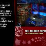 the.colbert.report.12.10.09.Lara Logan_20100104174808.jpg